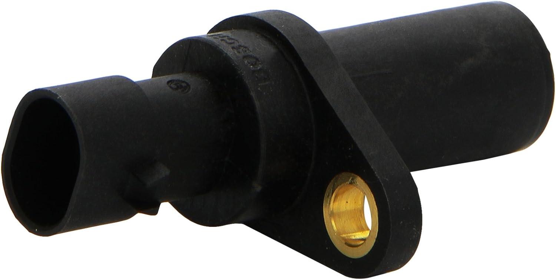 Bosch 261210238 0 261 210 238 Impulsgeber Kurbelwelle Auto