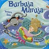 Burbuja Maruja, Veronica Halac, 9871710798