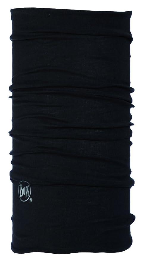 Buff Original Headwear (Black)