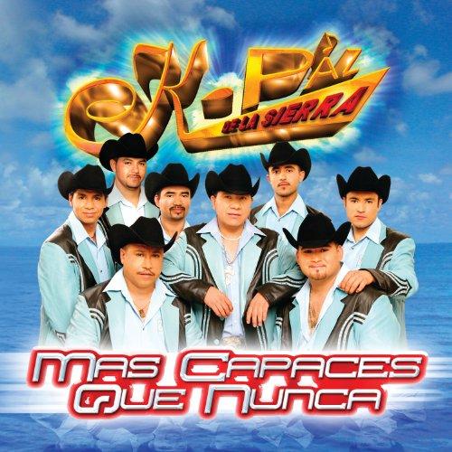 Mi Credo (Album Version)