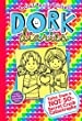 Dork Diaries 12: Tales from a Not-So-Secret Crush Catastrophe