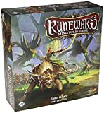 Runewars: Latari Elf Army Expansion Pack