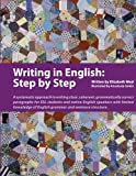 Writing in English: Step by Step