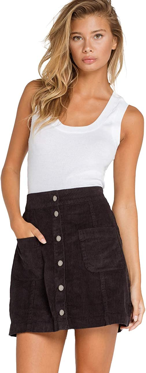 Roxy Women's Skirt