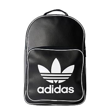 Dos Et Bk2108 À Noir Adulte Adidas Ns Mixte Sac Sports wHgznfnqR