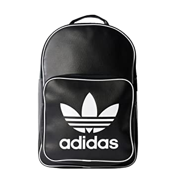 27997f4f79 adidas BP CLASSIC Bag - Black (NEGRO)