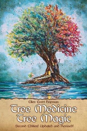 Download Tree Medicine Tree Magic ebook