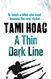 A Thin Dark Line (Broussard and Fourcade)