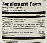 BrighterDay-Appetite-Control-with-Mood-Support-72-Capsules
