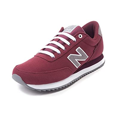 ee51db724 Amazon.com | New Balance Men's 501 Fashion Sneakers | Fashion Sneakers