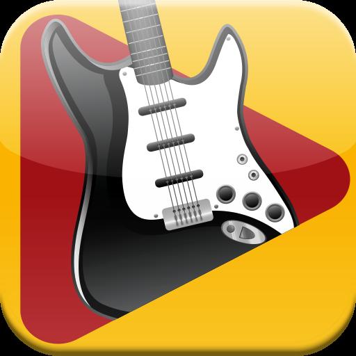 Música Rock en Español | Canciones de rock latino: Amazon.es: Appstore para Android