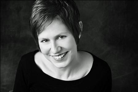 Annette Ramke