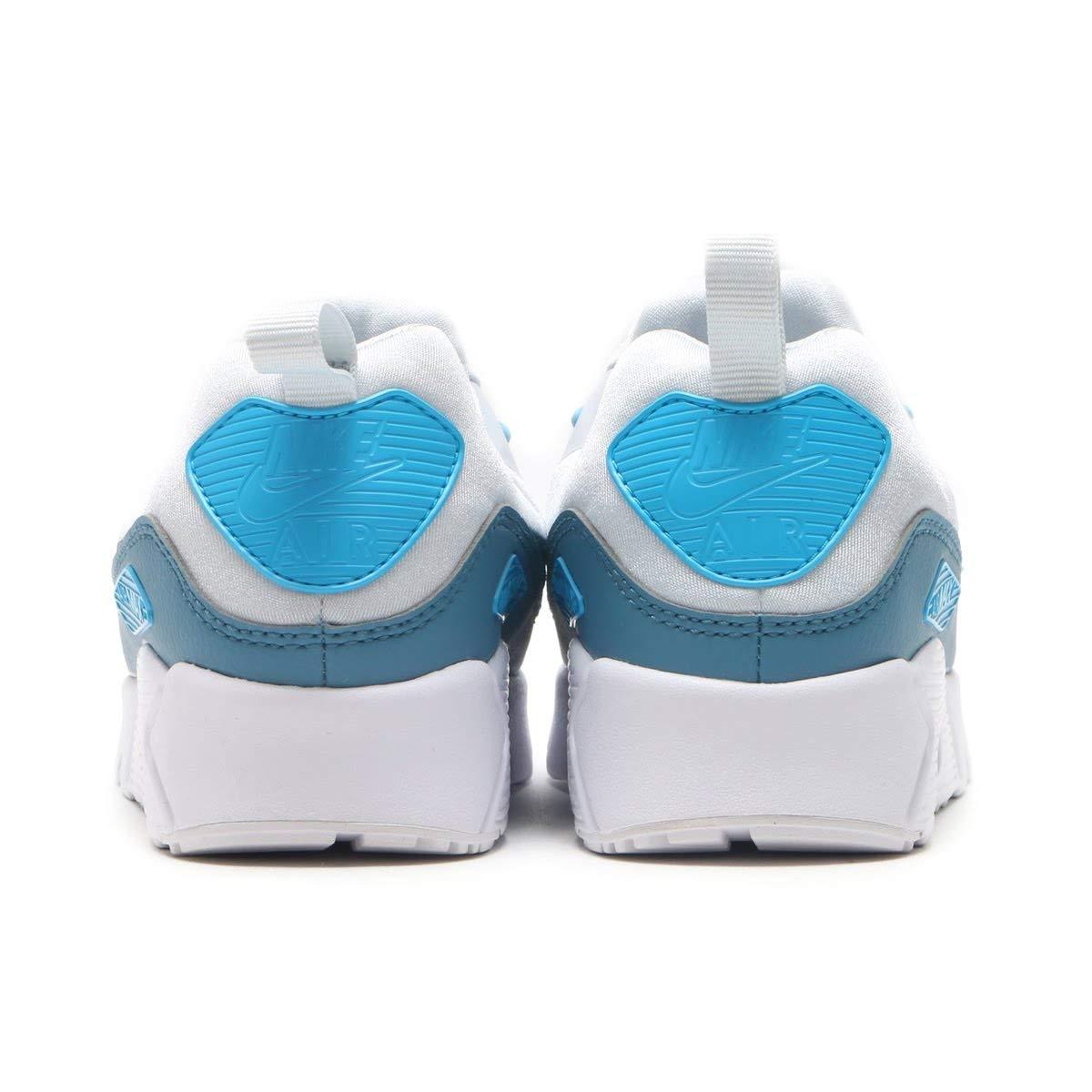 Nike Air Max Tiny 90 (PS) Platinum Aqua