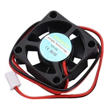 Nrpfell Impresora 3D Hot End 2 In 1 out Switch Color Bowden ...