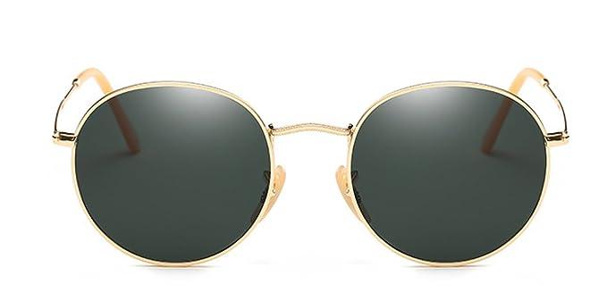 Gafas De Sol Polarizadas Definición Verdadera Película De Color,C1-128×