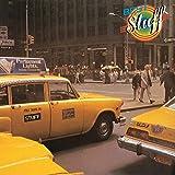 ベスト・スタッフ<ヨウガクベスト1300 SHM-CD>
