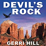 Devil's Rock | Gerri Hill