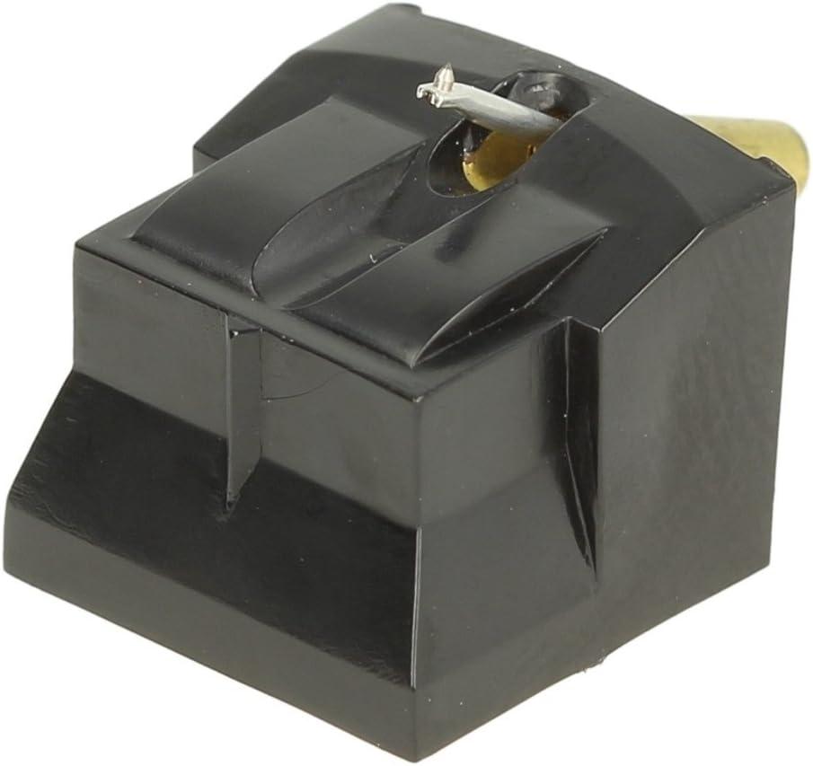 Thakker ST 50 D Aguja para Sanyo MG 50 - Swiss Made: Amazon.es ...