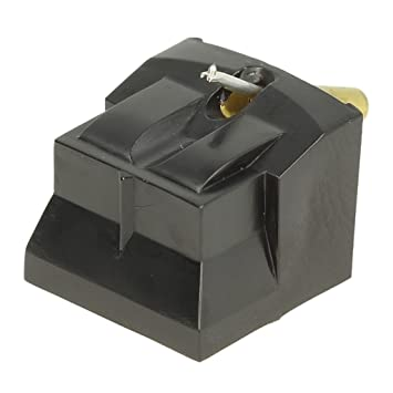 Thakker ST 50 D Aguja para Sanyo MG 50 - Swiss Made: Amazon ...