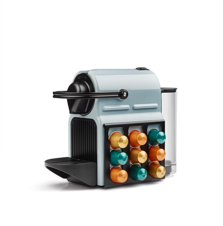 Nespresso U Machine U Cap Inissia Stylish Capsule Holder Suitable For Nespresso