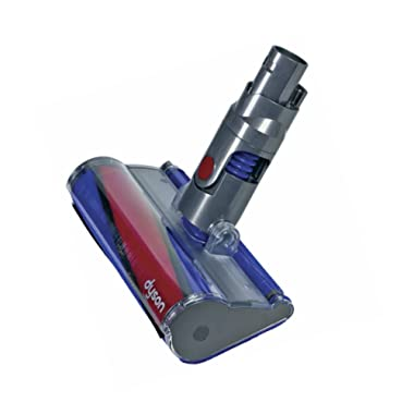 Dyson Soft Roller Cleaner Head for Dyson V6 Models