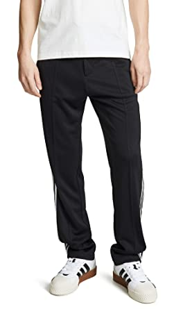 adidas Y-3 M3 STP - Pantalones de chándal para Hombre - Negro ...