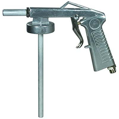 Astro 4538 Economy Air Undercoat Gun: Home Improvement