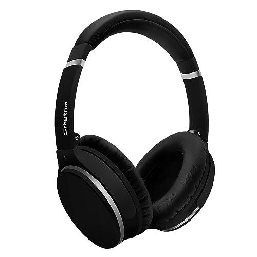 Best Noise Cancelling Bluetooth Headset: Amazon.com
