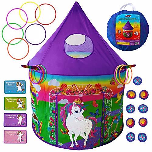 Playz Unicorn Toys Kids