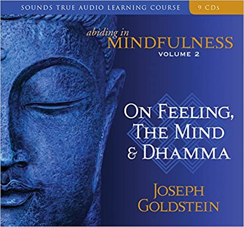 =TOP= Abiding In Mindfulness: On Feeling, The Mind And Dhamma. Journeys reclaims tanto about mientras