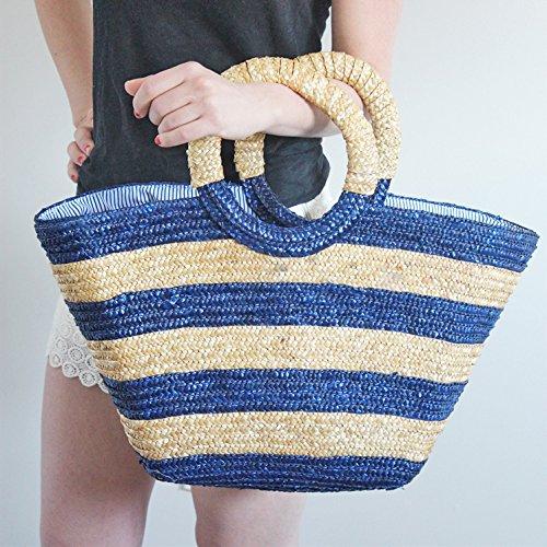 straw-beach-bag