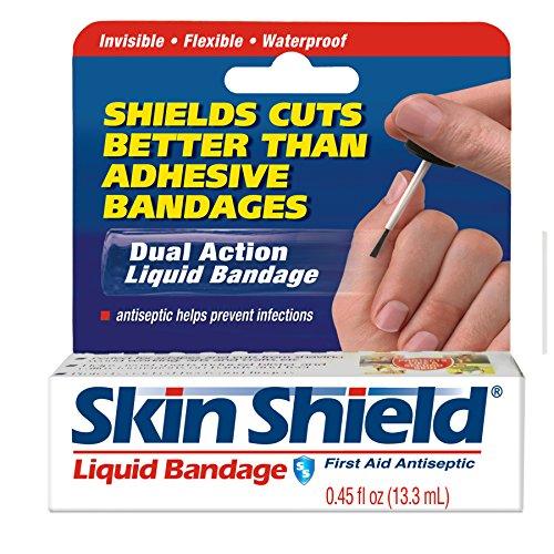Prestige Skin Care - 8