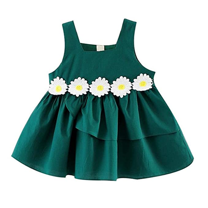 84686383a71 Transer Girls Dress
