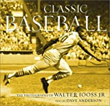 Classic Baseball: The Photographs of Walter Iooss Jr.