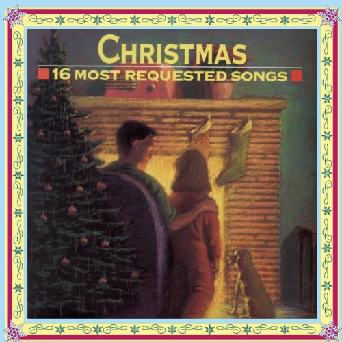 Christmas 16 Most Requested - Music Christmas