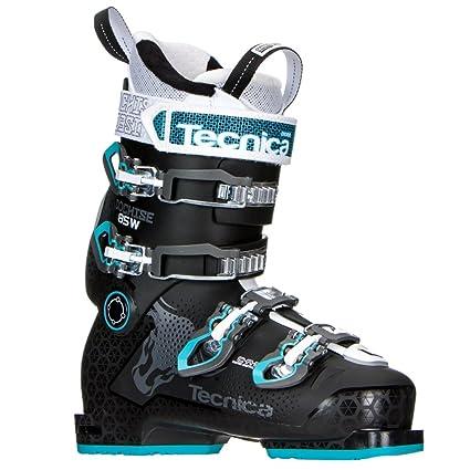 Amazon.com   Tecnica Cochise 85 Ski Boot Womens   Sports   Outdoors 115fe1446