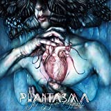 The Deviant Hearts (Standard Jewel Case Version) by Phantasma (2015-05-04)