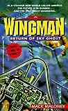 Wingman 15 Return Of Sky Ghost