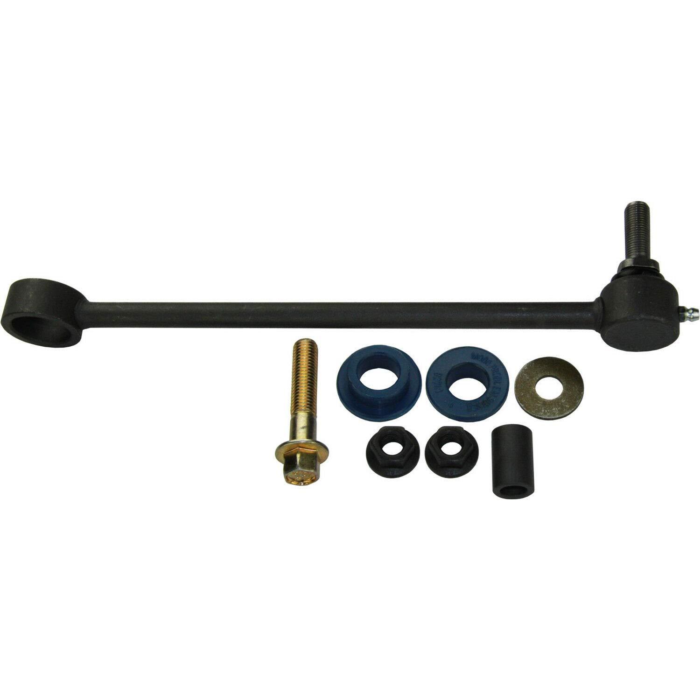 Moog K750700 K750702 Stabilizer Bar Link
