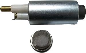 Mercury/Mariner Fuel Pump 883202T02/883202A0, 30-60 HP, EFI 4 Strokes Outboard/Fits: Mercury/Mariner Outboard Motors 2002-2006