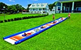 WOW World of Watersports 18-2200 Mega Sl...