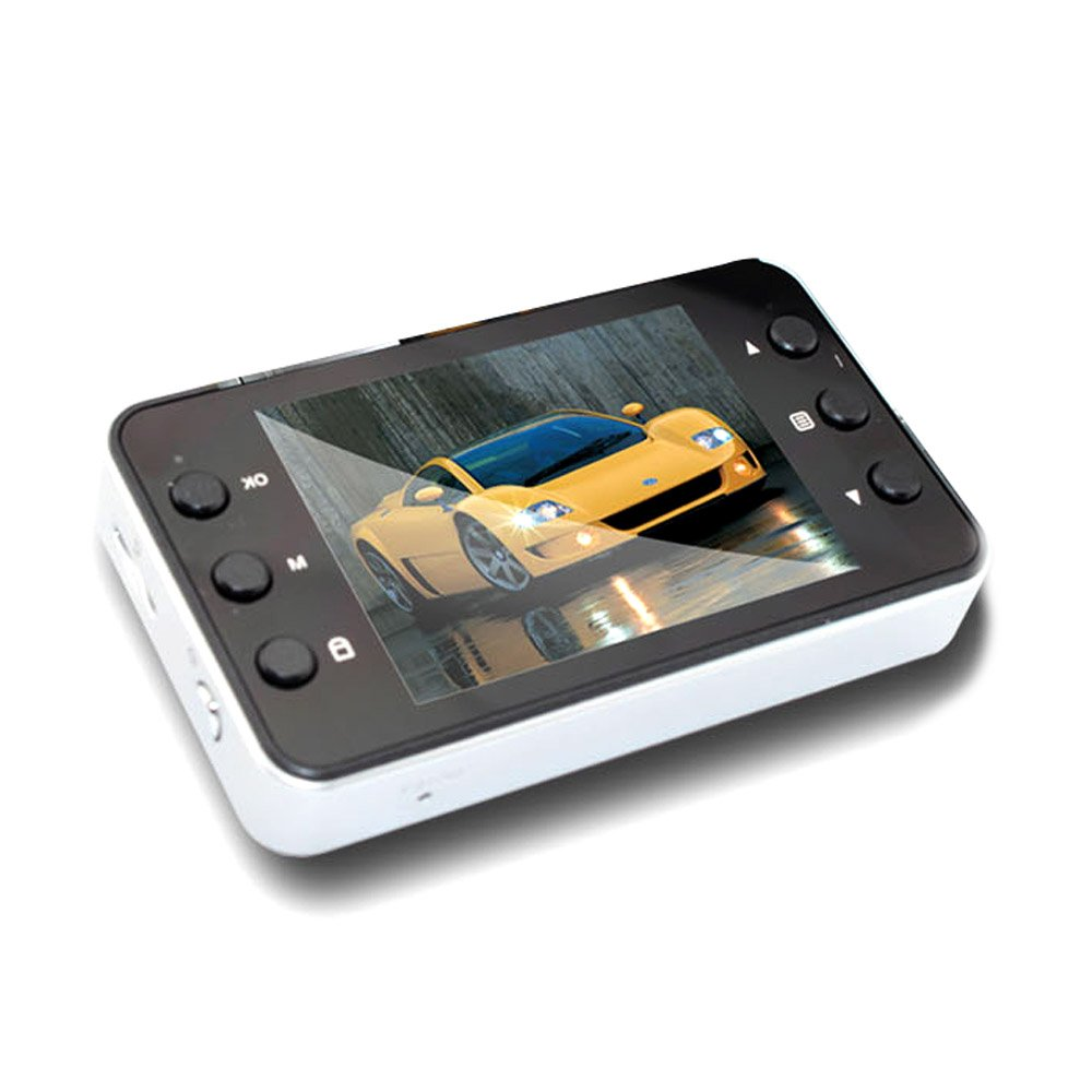 Vehicle Blackbox Dvr 25 Tft Lcd Screen Car Electronics Earise F9 Portable Wireless Bluetooth Speaker