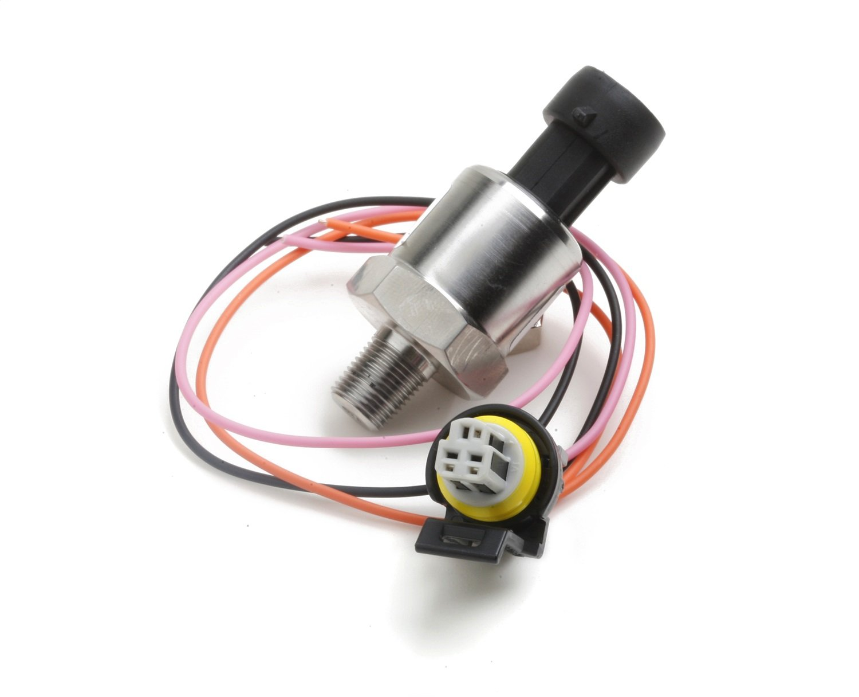 Holley 554-108 5-Bar MAP Sensor