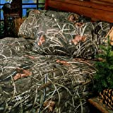 Realtree Max-4 Sheet Set, Twin
