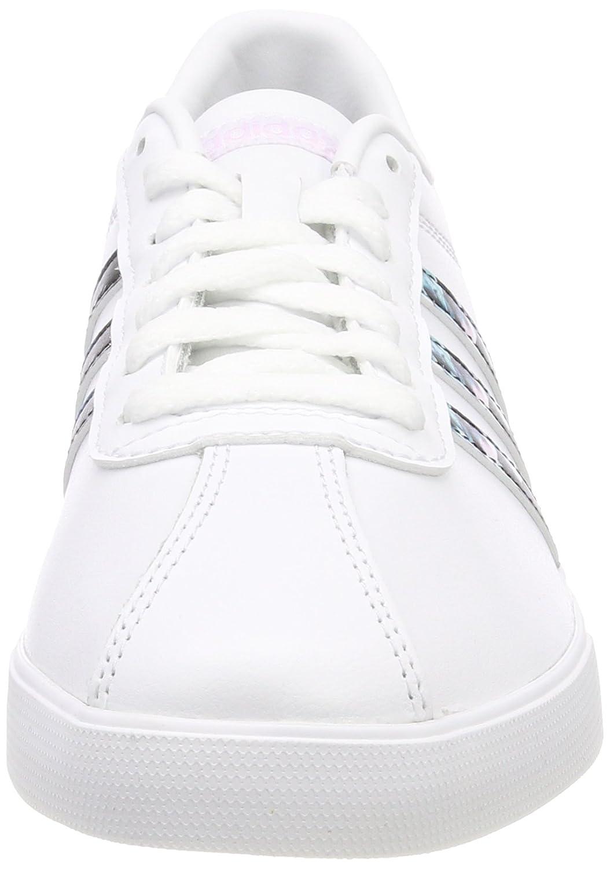 Chaussures de Fitness Femme adidas Courtset W