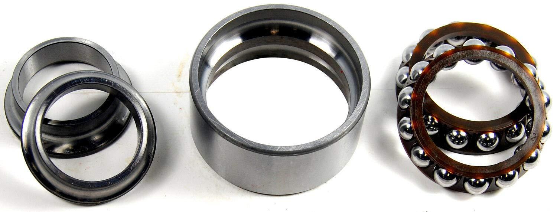 Centric 412.48000E Standard Axle Ball Bearing