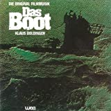 Das Boot by Various Artists