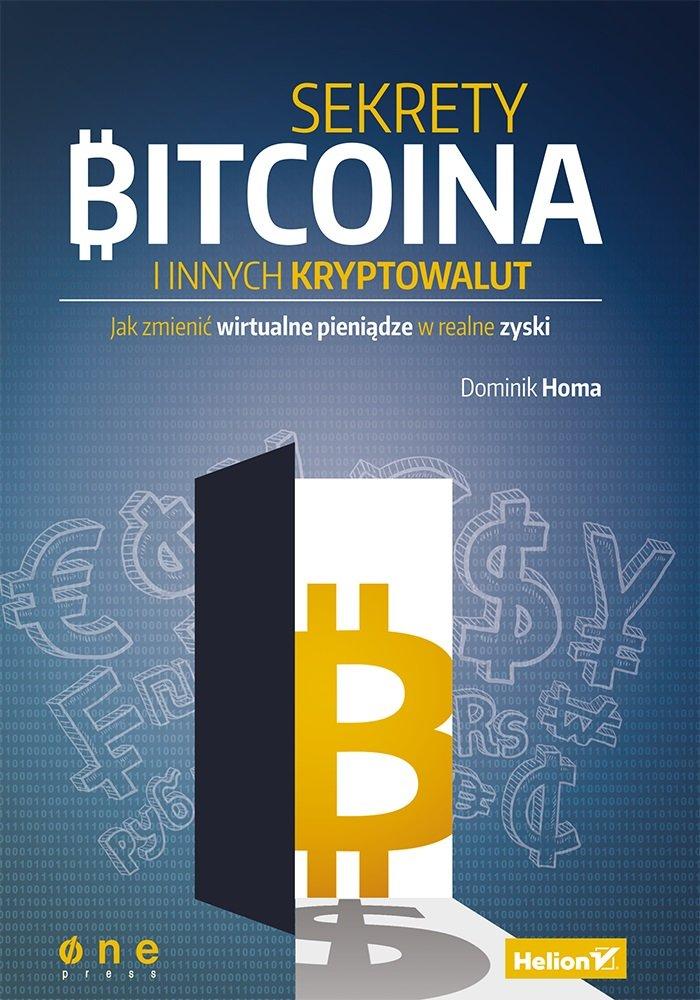 Kur nusipirkti Bitcoin?