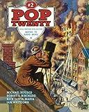 img - for Pop Twenty: 20th Century Pop Culture (Volume 2) book / textbook / text book