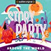 Story Party: Around the World